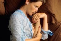 Melissa Evridge playboy