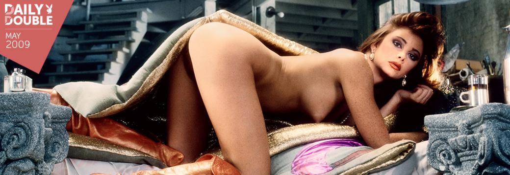 Melissa Evridge