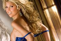 Amanda Batt playboy