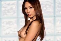 Nicole Bayard playboy