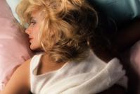 Debbie Davis playboy