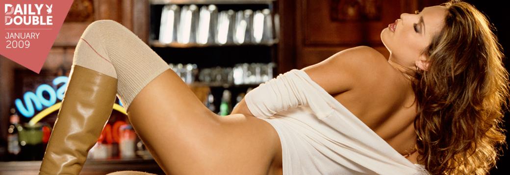 Hailey Meyers