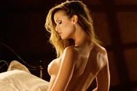 Michelle LaVoie playboy