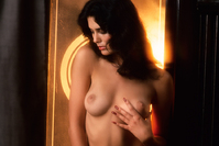Sheena Lee playboy