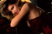 Jessica Lauren playboy