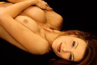 Nikki Lemke playboy