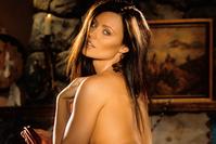 Michelle Lin playboy