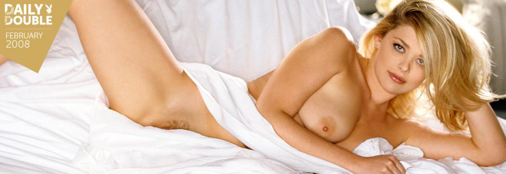 Amber Campisi