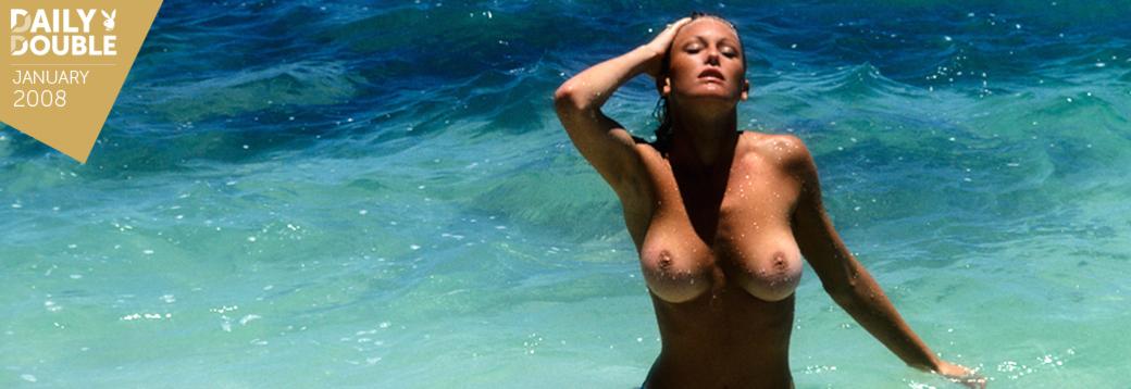 Crystal Pierce
