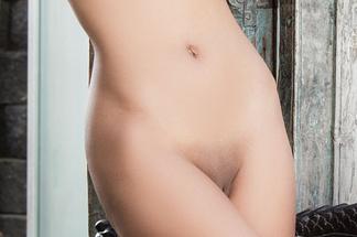 Arezia Guarnieri playboy