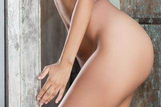 Ariana Loken playboy