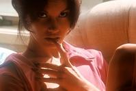 Sylvie Garant playboy