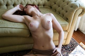 Ana Lucia Fernandes - beautiful pics