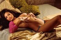 Vicki lynn Lasseter playboy