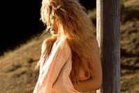 Lisa Sohm playboy