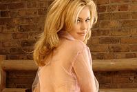 Jeanette Marie playboy