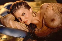 Cheree Lynn Prochnow playboy