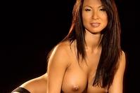 Natasha Tamika playboy