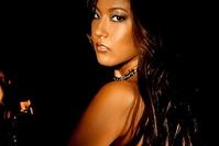 Jennifer Lyn Jackson playboy