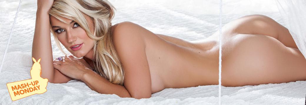 Nikki du Plessis