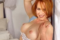 Rebecca Scott playboy