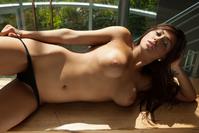 Christina Ripple playboy
