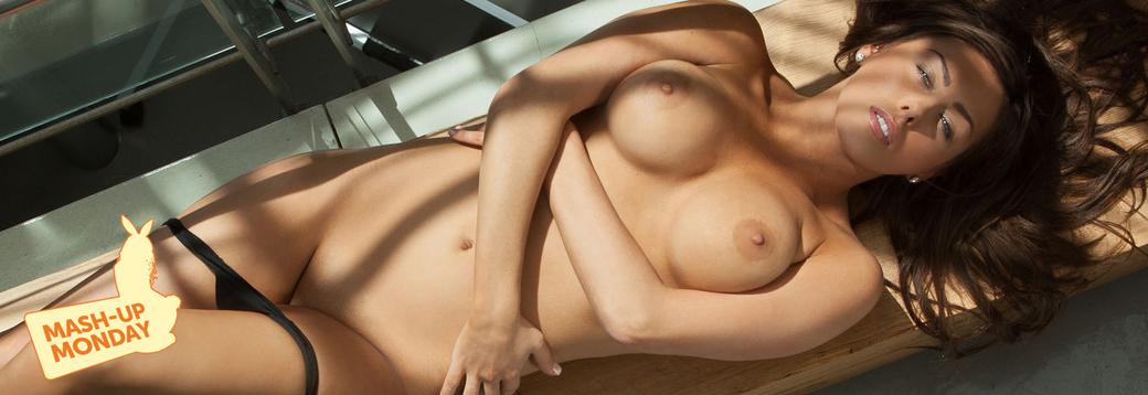 Ashlee Lynn
