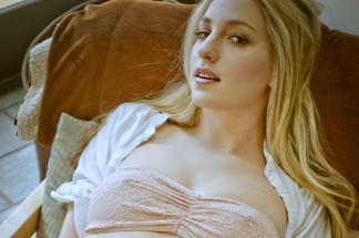 Lisa Kate playboy