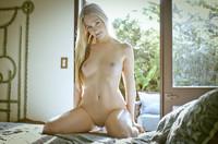 Lauren Bethencourt playboy