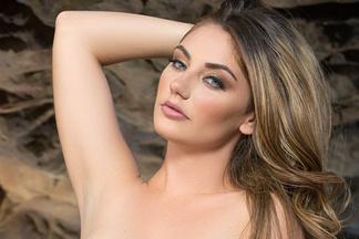 Lauren Love playboy