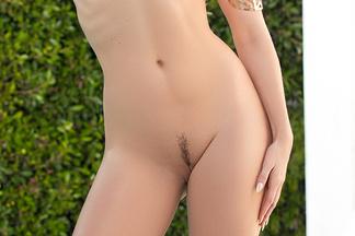 Melissa Jean playboy