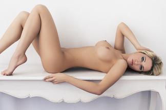 Giulia Borio playboy