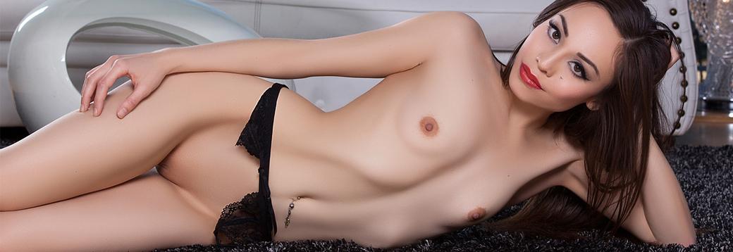 Natasha Ty
