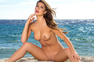 Gia Ramey-Gay in Swell Babe