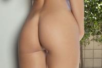 Jasmine Symone playboy