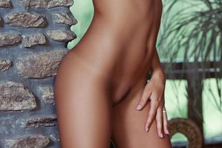 Nicole Banks playboy