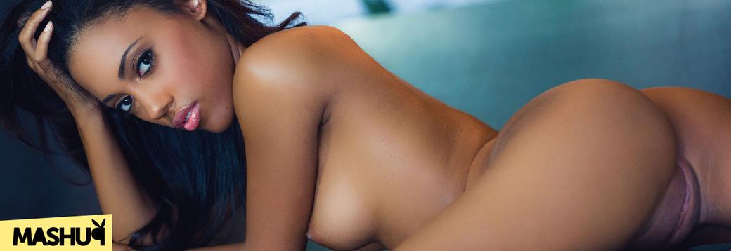 Jasmine Symone