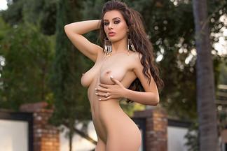 Lana Rhoades in No Inhibitions