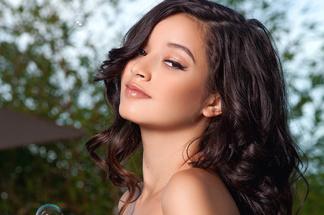 Eden Arya - hot pictures