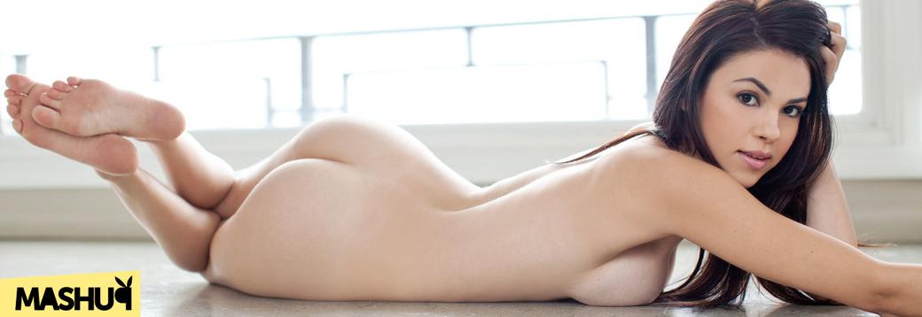 Erin Fox