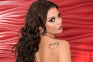 Shelly Lee - beautiful pictures