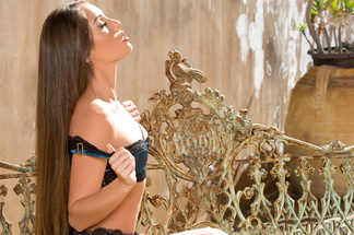 Melissa Lori - hot pictures