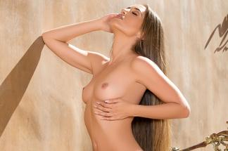 Melissa Lori - sexy pics