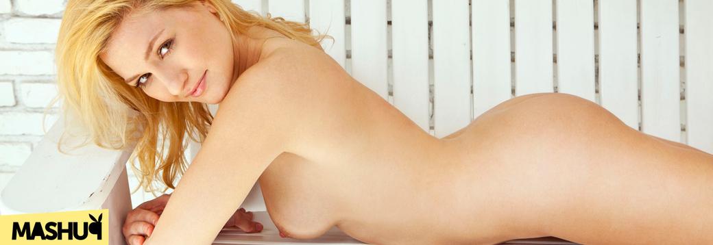 Mashup: Best of Blondes Vol. 6