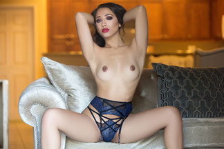 Lexi Storm - nude pictures