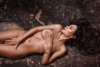 Anna  Grigorenko - naked photos